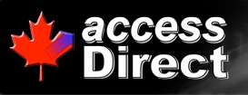 Access Direct Sales, Inc.