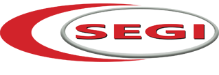 Southwest Electrical Group, Inc. SEGI