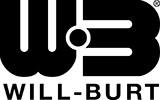 Wil-Burt