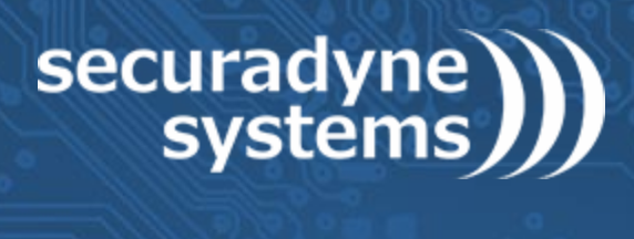 Securadyne Systems Southeast, LLC